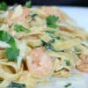 Shrimp Alfredo Pasta Instant Pot Recipes