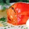 Stuffed Peppers Instant Pot Recipies